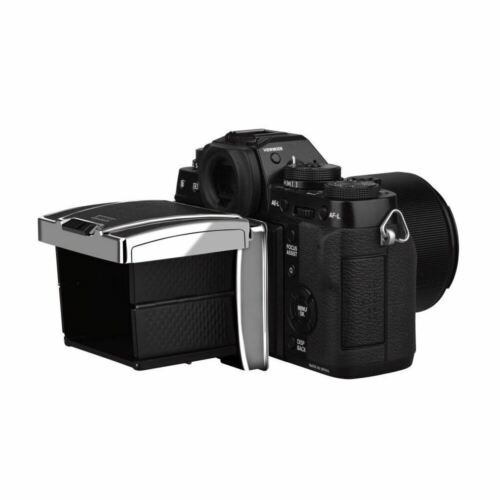 RX10 series GGS LCD ViewFinder for Sony A7 II,A7 III,A9 RX1 series RX100 I-V