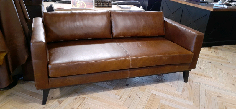 Lockdown Couch Sales