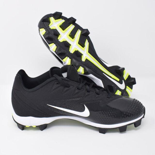 ... Nike Vapor UltraFly Keystone 852688-010 Mens Cleats Black White best  price f499d e8aa1  Mens adidas ... 2ffd8daf5fe