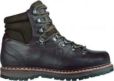 Hanwag Tatra II BB GTX Boots Herren Gore-Tex Outdoor Hiking Schuhe 900100-12