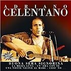 Adriano Celentano - His Greatest Hits (2013)