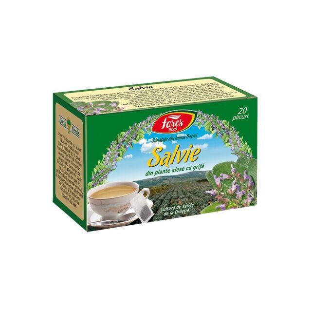 green coffee plicuri)
