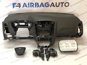 FORD-FOCUS-3-lift-airbag-kit-cruscotto-originale-FORD-FOCUS-3-2014-air-bag