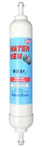 L-039-eau-gem-inline-filtre-a-eau-cartouche-de-rechange