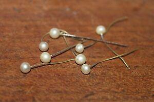 Anciennes-epingles-perle-fabrication-bijoux-fantaisies-creatif-ref-1
