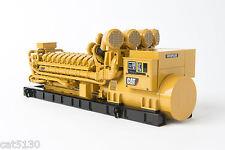 Caterpillar C175-20 Generator - 1/25 - CCM - Diecast - 175 Made