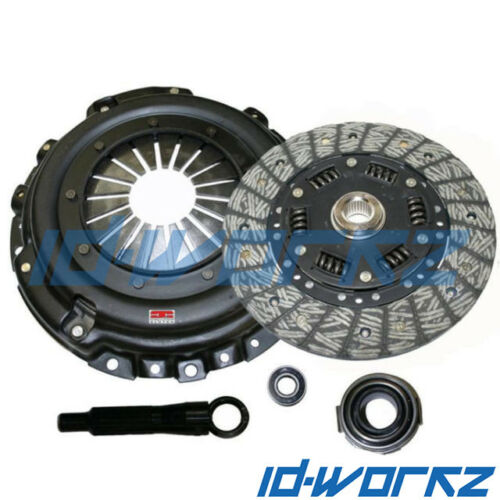COMPETITION OEM CLUTCH KIT FOR HONDA CIVIC EP3 FN2 TYPE R K20