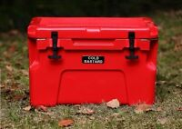 Brand Cold Bastard Ice Chest Cooler 3 Colors 3 Sizes To Choose Best Price