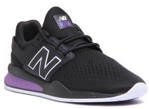scarpe new balance 247 uomo