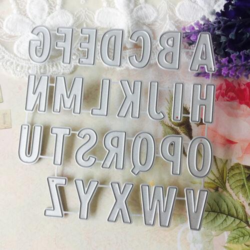 Lots DIY Metal Cutting Dies Scrapbooking Embossing Folder Craft Paper Card Gift