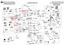 Feinwerkbau-Mod-2-Co2-Seals-Service-kit thumbnail 2