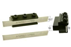 40202-GG-Tools-HSS-EINSTECHMESSER-DREHMEISSEL-ABSTECHHALTER