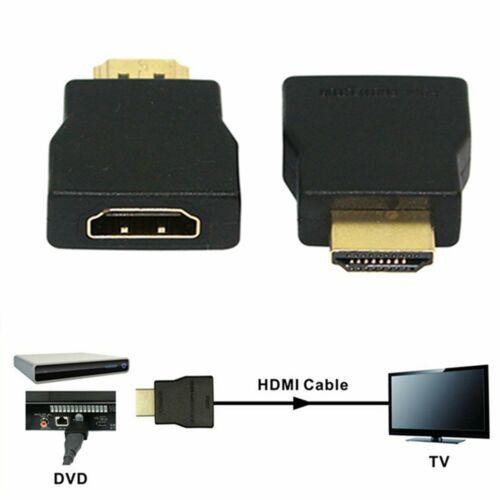 HDMI Surge Protector ESD Surge Lightning Surge for MP3 Players Digital Camera