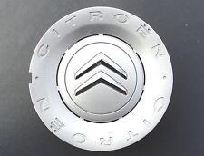Citroen C4 MEDAILLON Alloy Wheel CENTRE HUB CAP Trim Cover Medallion 9650263980