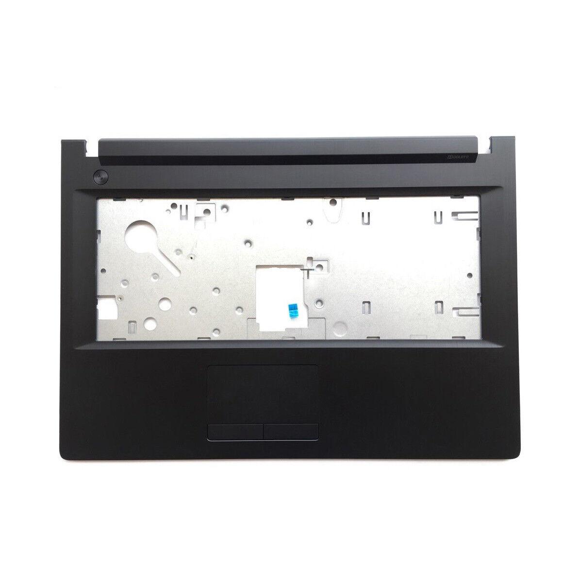 """New//Orig Lenovo Z40-70 Z40-75 Z40 14.0/"""" base bottom cover case AP0TG000300 black"""