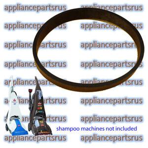 Bissell-Shampoo-Vac-Pump-Belt-2150628-suits-1623F-1694F-7920F-1466F-3278F-NEW