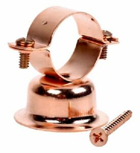 Oatey-1-2-034-Copper-Bell-Type-Pipe-Hanger-Used-to-Hang-A-Pipe-From-Walls-10-pk