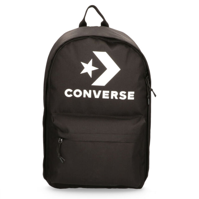 Converse All Star EDC 22 Backpack Rucksack School Shoulder Bag ... 1ecca5689011f