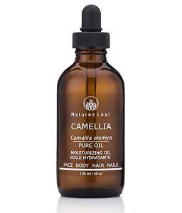 Camellia-Oil-Organic-Virgin-Cold-Pressed-4-fl-oz