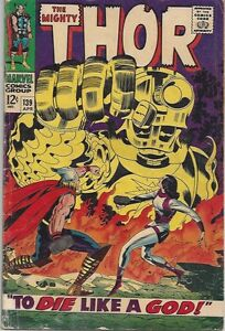 The-Mighty-Thor-139-April-1967