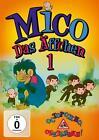 Mico-Das Äffchen 1 (2014)