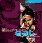 Why Won't Kim Eat? by Janine Amos (Hardback, 2002)