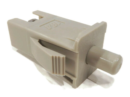 1723507 Plunger Interlock Switch for Snapper 705042 1732006 Riding Lawn Mower