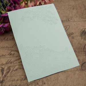 Flower-cluster-Embossing-folders-Plastic-Embossing-Folder-For-Scrapbooking-c-ti