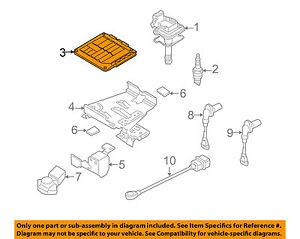 image is loading vw-volkswagen-oem-ignition-ecm-pcm-ecu-engine-