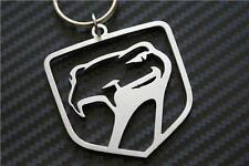 For Dodge VIPER keychain keyring Schlüsselring SRT V10 COUPE ROADSTER GTS R CAR