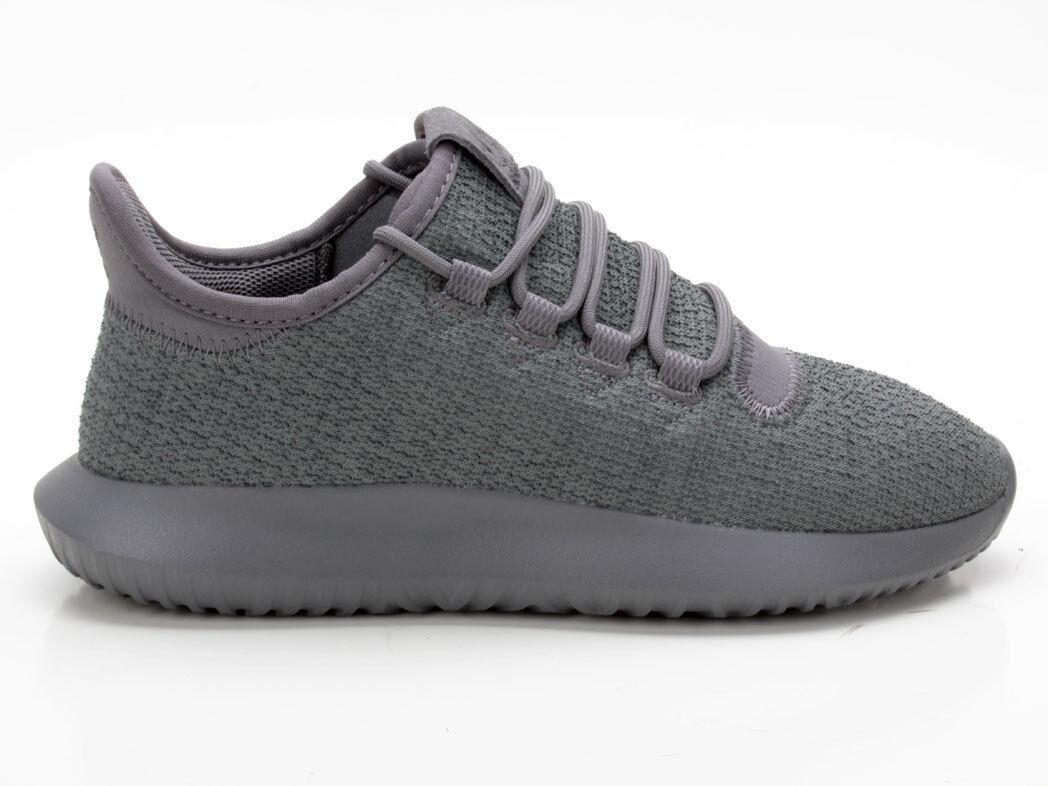 Adidas Adidas Adidas tubular Shadow W by9741- gris 8ca5f1