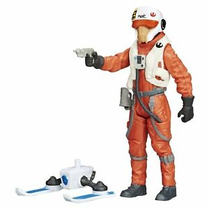 Star-Wars-VII-The-Force-Awakens-X-Wing-Pilot-Asty-Action-Figure