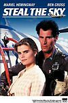 Steal-the-Sky-DVD-New-Usually-ships-within-12-hrs