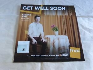Get-Well-Soon-The-Horror-Plv-30-X-30CM