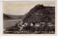AK Aggsbach Dorf, Gasthof zur Weintraube, 1940