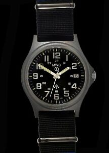 MWC-G10-300m-Water-resistant-Military-Watch-Tritium-GTLS-amp-Sapphire-Crystal