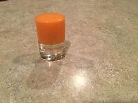 Clinique Happy Perfume Spray .14 Oz