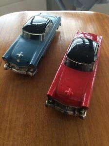 Individual-Lionel-Postwar-Original-6414-cars-for-Auto-Loader-Not-A-Lot