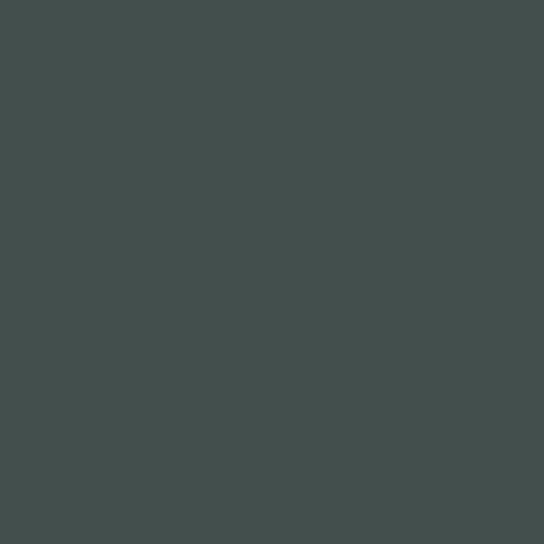 due vie 18,20 €//M PRYM cerniera m5 Giacche di pelle 4 colori 50cm divisibile F