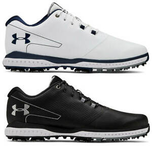 Under Armour Fade RST 2 Golf Shoes Men
