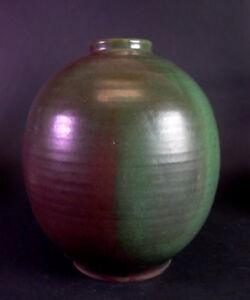 schoene-grosse-Balustervase-Keramik-Uhlemeyer