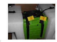 138Ah 12v LiFeMgPO4 VALENCE Batterie LITHIUM Akku LifePO4 Solar Camping Caravan