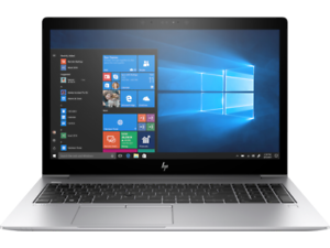 HP-EliteBook-850-G5-i5-7200U-2-5GHz-8GB-256GB-W10P64-15-6-034