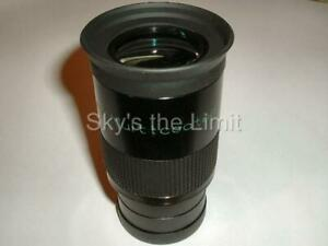 Starguider-30mm-Ultra-Wide-Angle-80-degree-2-034-telescope-eyepiece