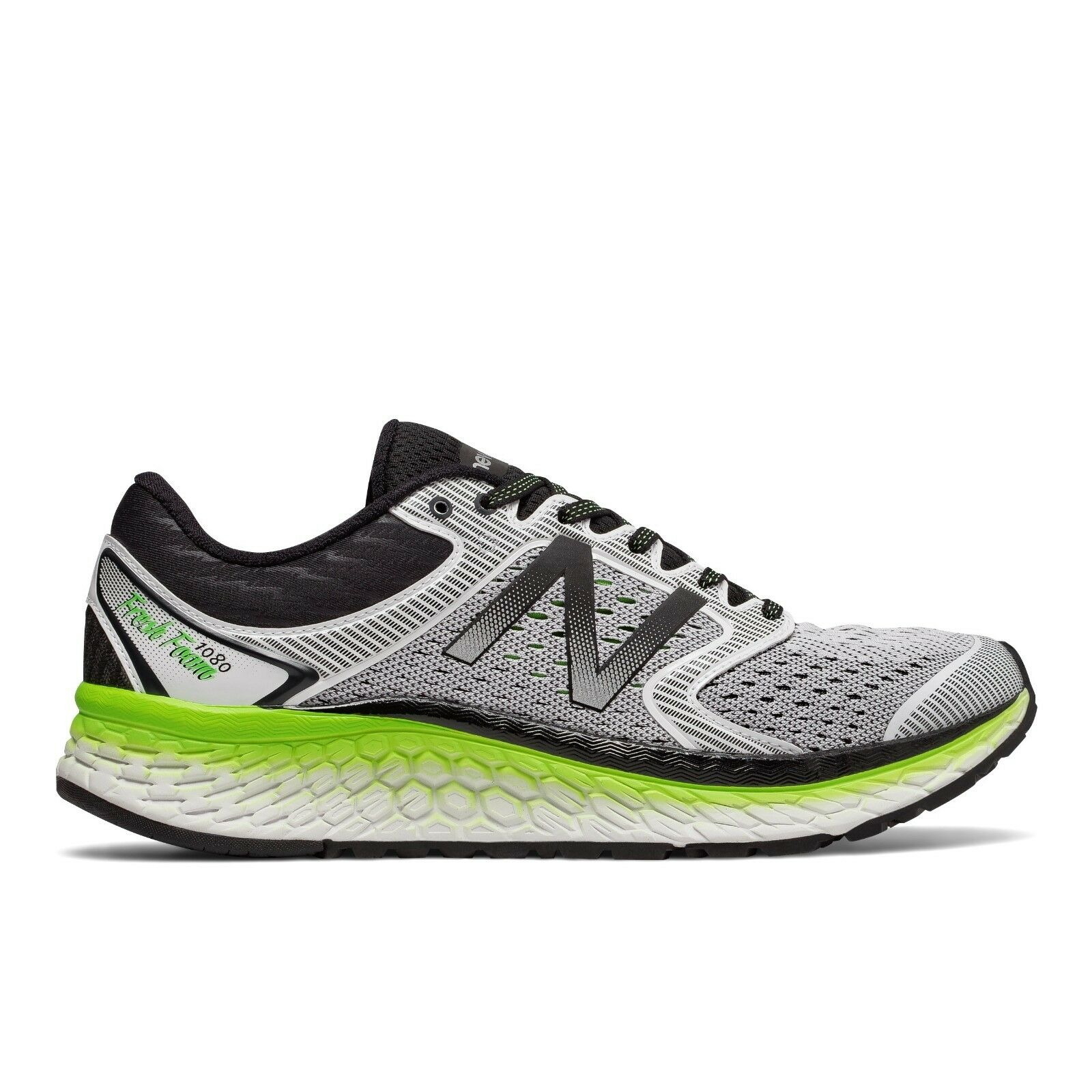 New Balance Fresh Foam 1080 1080 1080 (Herren) 707763