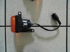 WB2. Honda CBR 600 F PC23 freccia anteriore destra lampeggiatore indicatore