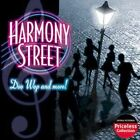 Doo Wop and More by Harmony Street (CD, Mar-2006, Collectables)
