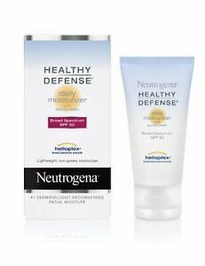 Neutrogena-Healthy-Defense-Daily-Moisturizer-with-Helioplex-SPF-50-1-7-Oz-Each