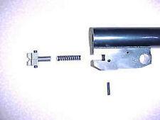 5ea. Thompson Center Arms Encore ProHunter G2 Cont Bellm HD LOCKING BOLT SPRING