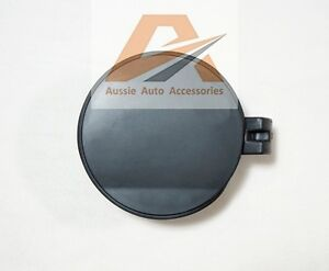 HOLDEN COMMODORE SEDAN VY AND VZ  FUEL FILLER CAP / PETROL FLAP / COVER